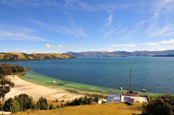 Conozca aquí lo que pretende la acción judicial que protege el lago de Tota