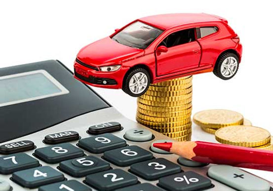 En agosto empiezan las multas en cuanto al impuesto vehicular
