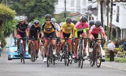 Boyacá será epicentro de la Vuelta a Colombia Femenina 2020