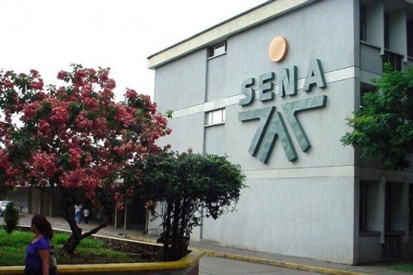 El lunes cierran inscripciones en el Sena regional Boyacá