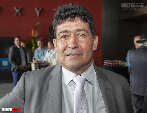 Procuraduría formuló pliego de cargos a exalcalde de Ráquira, Boyacá por presunto incumplimiento de deberes