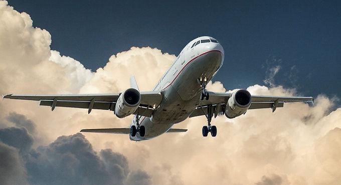 Boyacá pide apoyo para consolidar el transporte aéreo