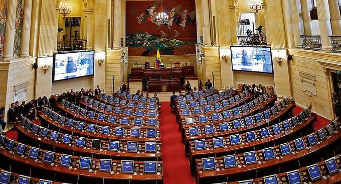 Este mes se conocerán los pormenores de la Reforma Tributaria