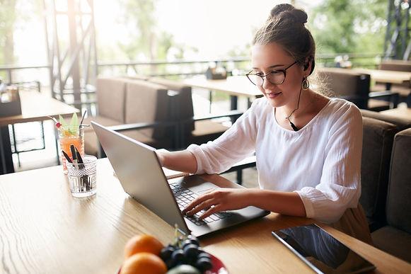 Llega Mente E para ampliar los horizontes de los empresarios