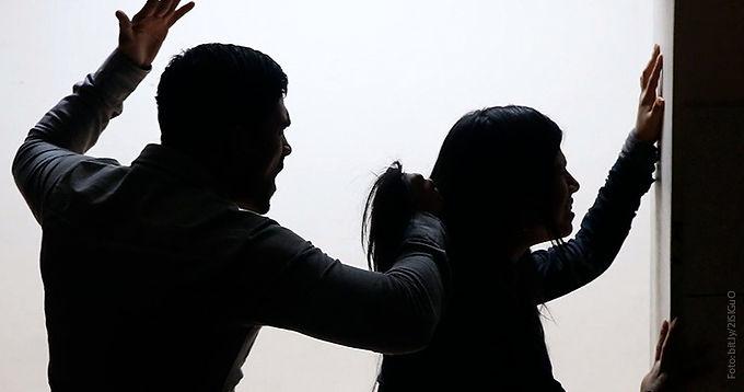 Más de 7 mil mujeres han buscado teleorientación por violencia dentro del hogar