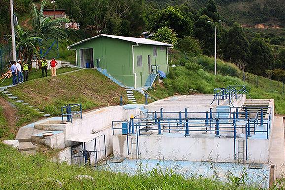 Hasta el jueves hay plazo para que acueductos rurales se inscriban para recibir subsidio