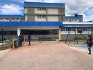 Obligan al juzgado a retomar la demanda contra el Hospital de Chiquinquirá