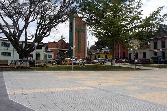 Procuraduría citó a juicio disciplinario a concejal de San José de Pare por presunto incumplimiento del régimen de inhabilidades