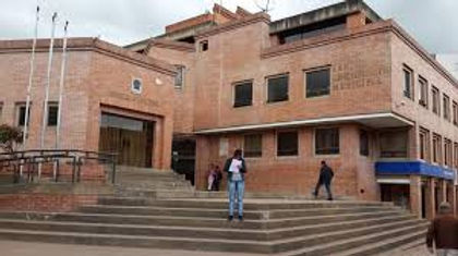 Procuraduría citó a juicio disciplinario a exfuncionario de la alcaldía de Chiquinquirá