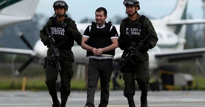 114 personas han sido extraditadas este año