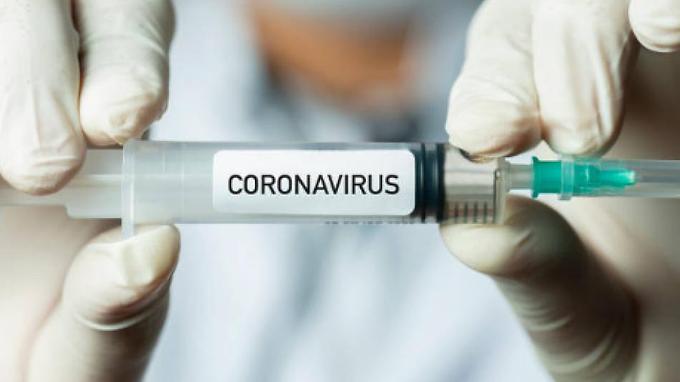 El Gobierno nacional frente a la vacuna contra el COVID-19