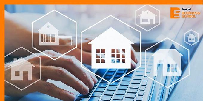 Septiembre, el mejor mes para el sector inmobiliario en Colombia