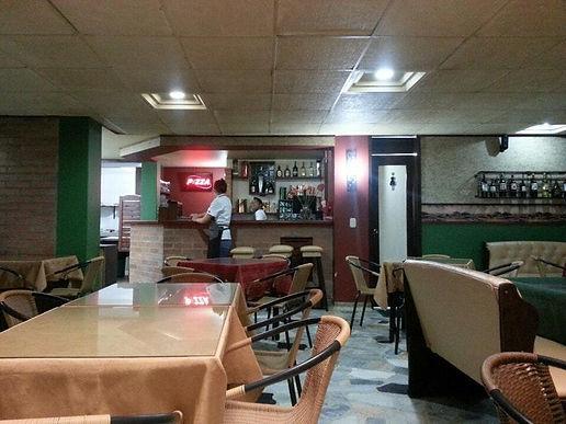 100 restaurantes de Duitama se postularon para atender al público en sus locales