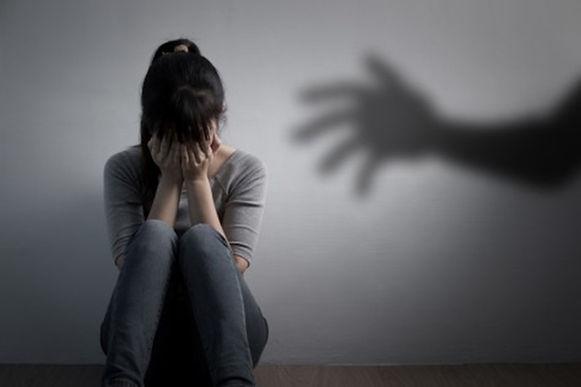 En Boyacá, acusado comerciante por incesto y acoso sexual a su propia hija