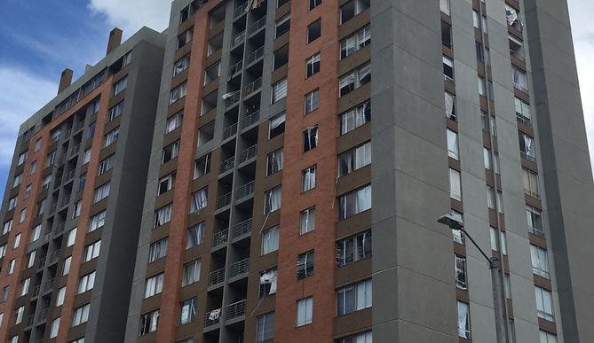 Más de 2.000 viviendas en venta en Boyacá