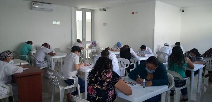 Los retos de este año en materia de empleo en Colombia