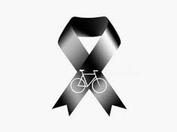 La familia del ciclismo está de luto, por partida doble