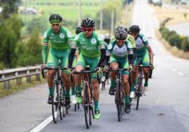 Hoy se presentará el Team Boyacá Avanza