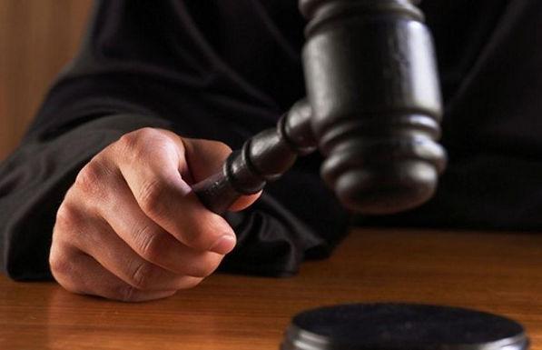 Condenado a más de 37 años de prisión un hombre que le causó la muerte a su propia hijastra
