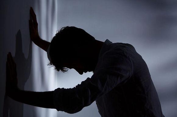 Unidos para prevenir el suicidio