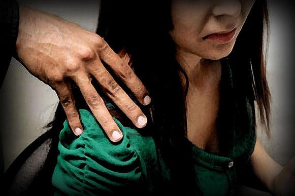 Tribunal de Boyacá ratificó sentencia contra ingeniero por abusar y embarazar a una menor de 14 años