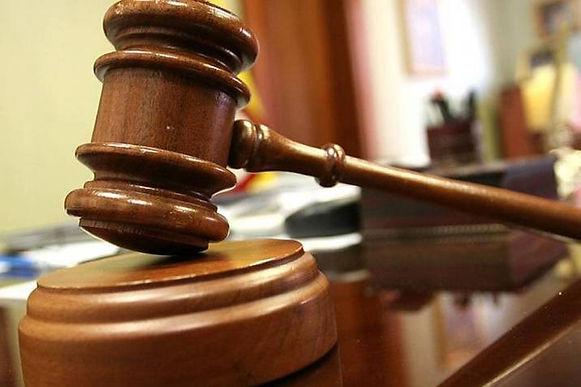 Fiscalía imputa a funcionaria judicial por delitos contra la administración de justicia