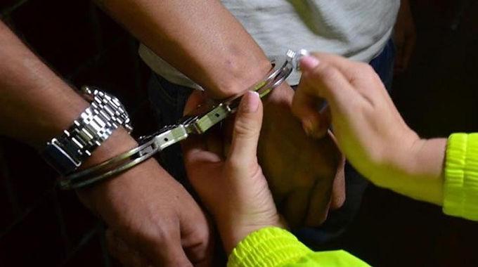 Condenado a 18 años de prisión por agresión sexual contra su suegra de 70 años
