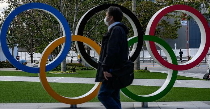 'No se ha planteado cancelar los Juegos': Comité Olímpico Internacional