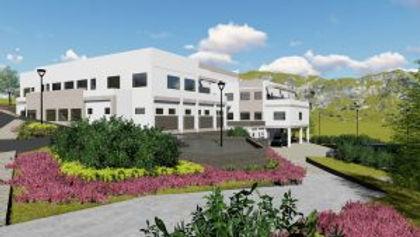 Hospital de Muzo en la lupa de la Contraloría Nacional