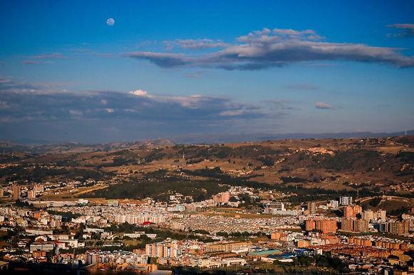 Los retos a los que Tunja debe hacer frente para ser ciudad de aprendizaje