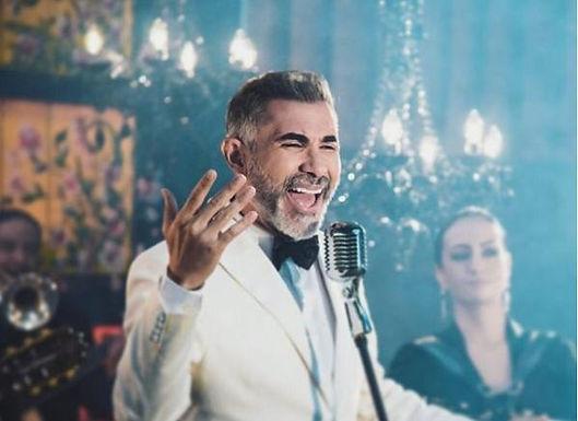 El mes termina con el nuevo sencillo de Fernando Gil