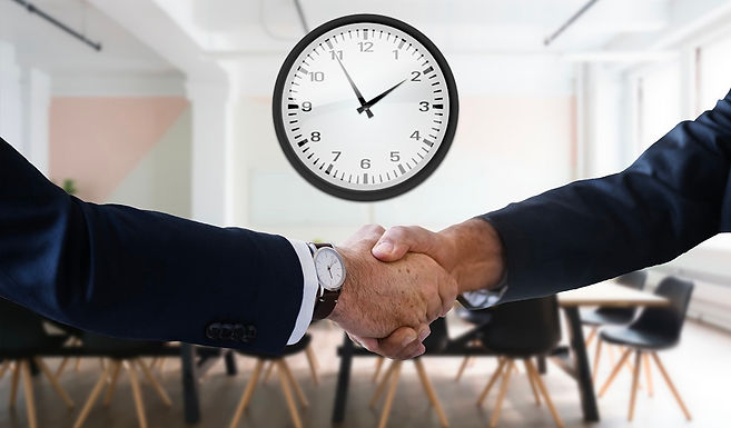 Decreto de Trabajo por horas es ilegal: CGT