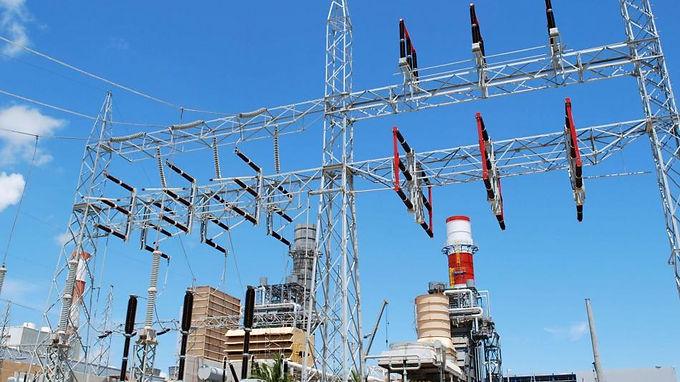 El precio de la energía no tendrá variación al alza en lo que resta del 2020