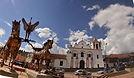 Procuraduría sancionó con suspensión a exalcalde de Sotaquirá