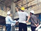 La compra de vivienda va en aumento pese a las problemáticas del sector de la construcción