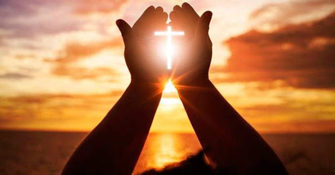 El 11 de febrero se realizará la 29° jornada de oración por las víctimas de COVID