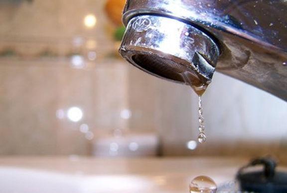 Tres barrios de Tunja hoy no tendrán agua