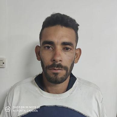 A cárcel un extranjero por, presuntamente, secuestrar un menor de edad durante el hurto a un bus intermunicipal