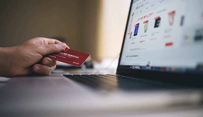 Hasta el 15 de marzo se puede inscribir a 'Quiero mi tienda virtual' del MinTIC