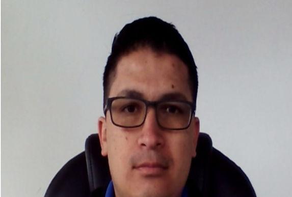 A juicio exfuncionario de la alcaldía de Pachavita por presuntos actos de corrupción