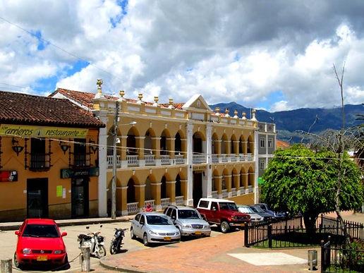 Procuraduría sancionó a exfuncionarios de Guateque, Boyacá, por omisión de sus deberes