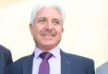 Procuraduría citó a juicio disciplinario a exalcalde de Ventaquemada, Boyacá, por presunta omisión de funciones