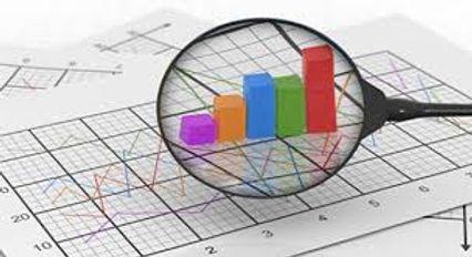 Eficiencia fiscal destacada en los municipios boyacenses