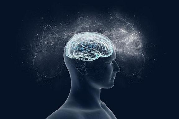 MinSalud indicó que estudios internacionales revelan la presencia de coronavirus en el cerebro