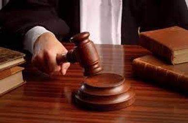 Joven condenado a permanecer en establecimiento psiquiátrico por acto sexual violento en contra de su tía