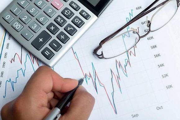 En un mes empiezan las inversiones de casi 4,2 billones de pesos en el país