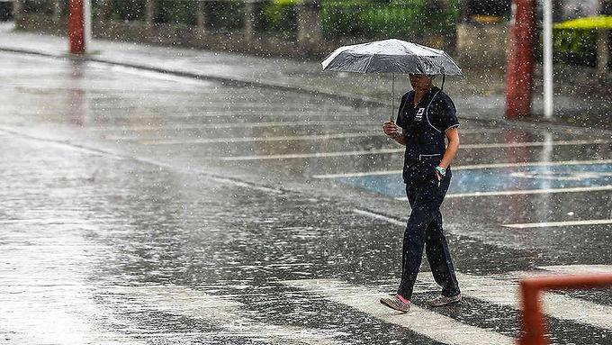 Boyacá dentro de las regiones más afectadas por las lluvias