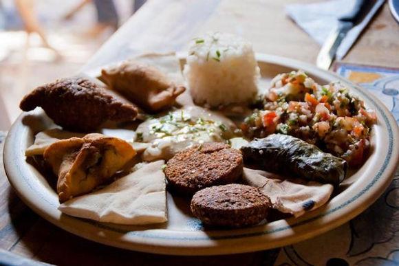Alístese para el Festival Gastronómico de Duitama