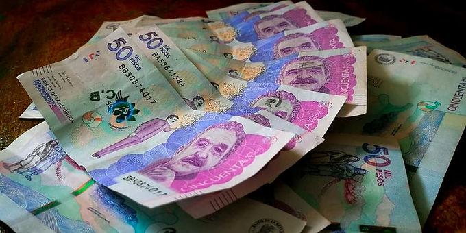 Hay 62 mil millones de pesos para trabajadores cesantes