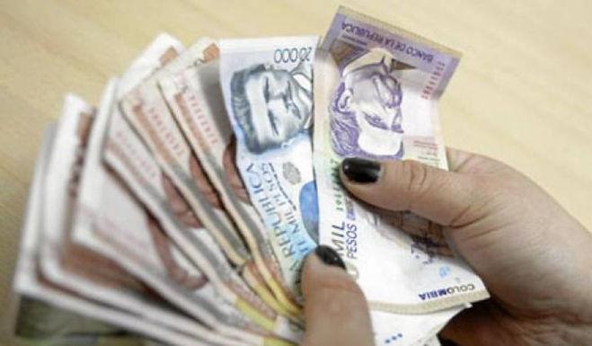 Condenan a una mujer a más de 12 años de prisión por captar ilegalmente 1.260 millones de pesos y estafar a 20 personas en Boyacá